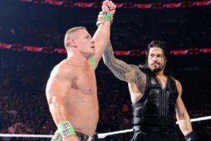 9 luchadores odiados y amados de WWE Foto:WWE. Imagen Por: