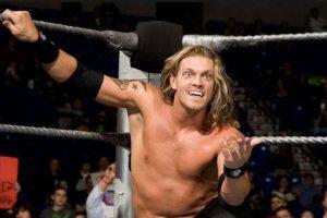 Ahora es recordado con nostalgia, pero en su tiempo era criticado por ser un oportunista Foto:WWE. Imagen Por: