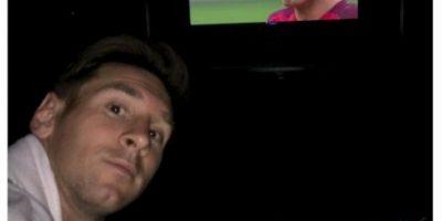 La lesión de Cristiano Ronaldo provoca memes en redes sociales