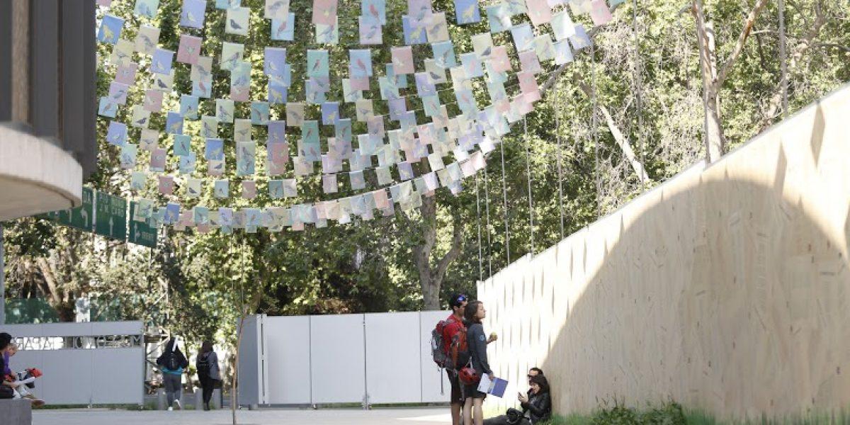 Museo Violeta Parra se alista para las vacaciones de invierno