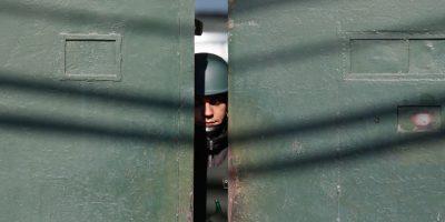Oposición pide intervención del CDE por pensiones de Gendarmería