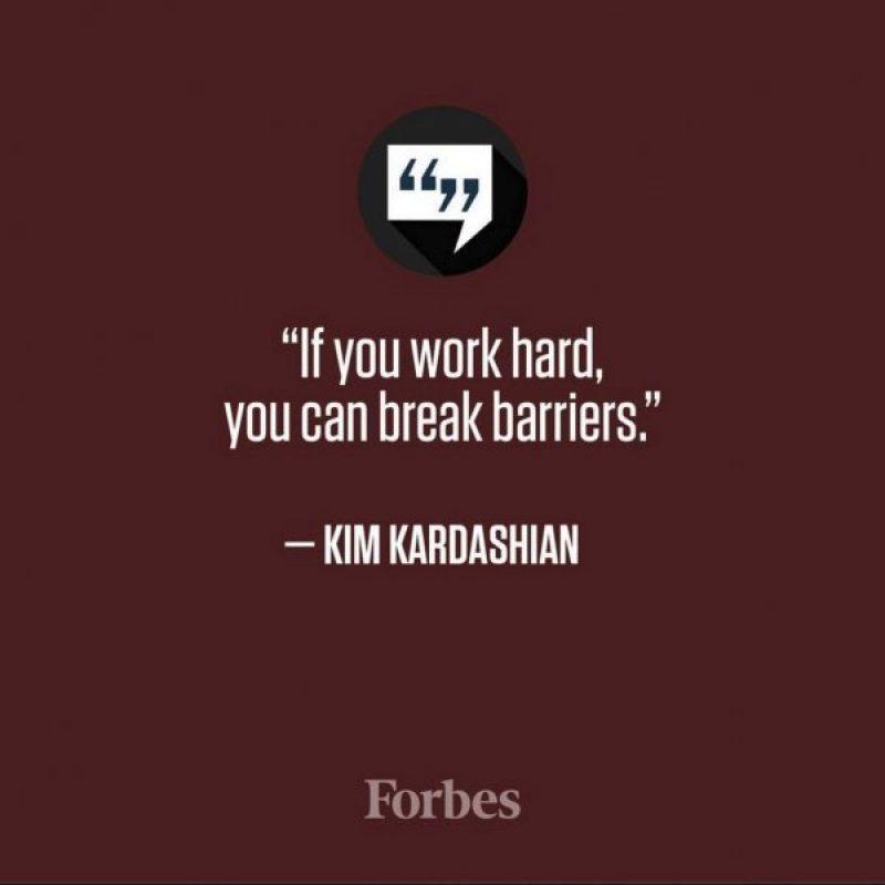. Imagen Por: Forbes