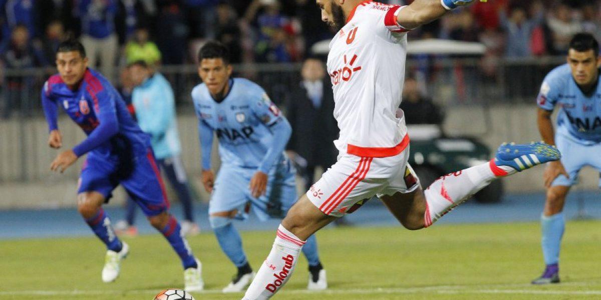 Herrera se cuadra con Beccacece y pide más fichajes: