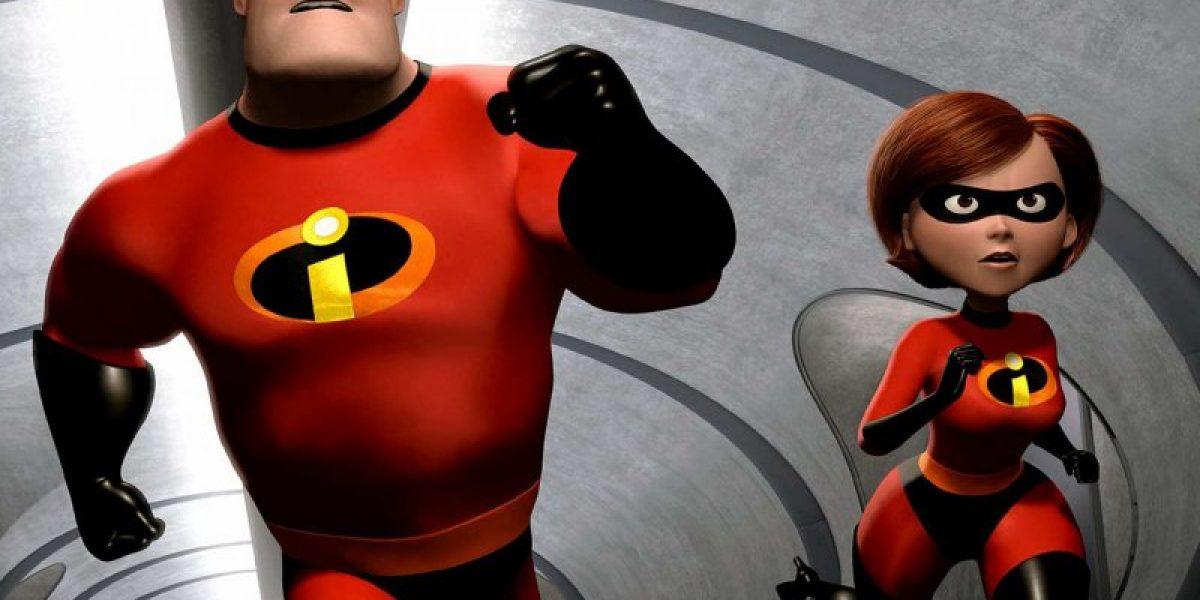 Cine en casa: Las mejores películas infantiles de Netflix para ver con tus hijos