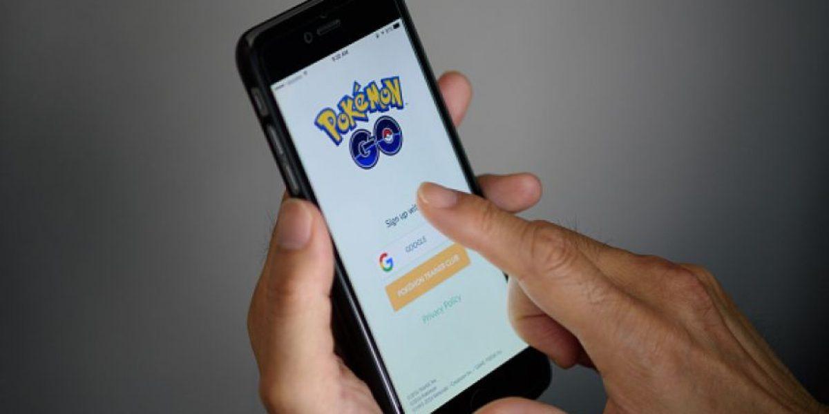 Del pasado al celular: los motivos que explican el éxito de Pokémon Go