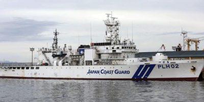 La Corte de la Haya falló en contra de  China en disputa marítima y crece la tensión en Asia