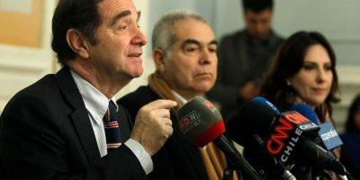 Chile Vamos llevará candidato único en 345 comunas para próximas municipales