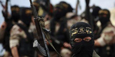 ¿Está el Isis perdiendo su poder?