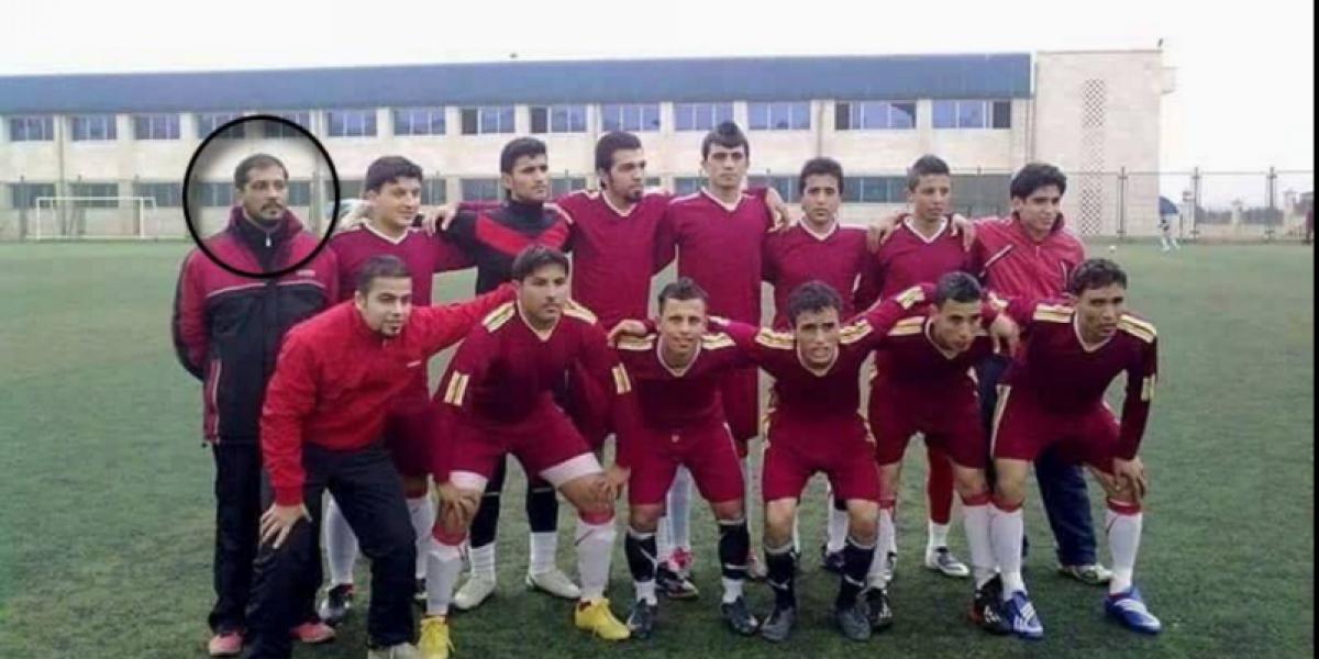 Los ataques de ISIS al fútbol se vuelven más cruentos con la decapitación de tres jugadores