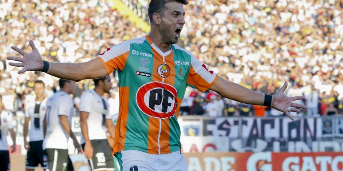 Cobresal podría perder puntos en Copa Chile por incluir a jugador que estaba suspendido