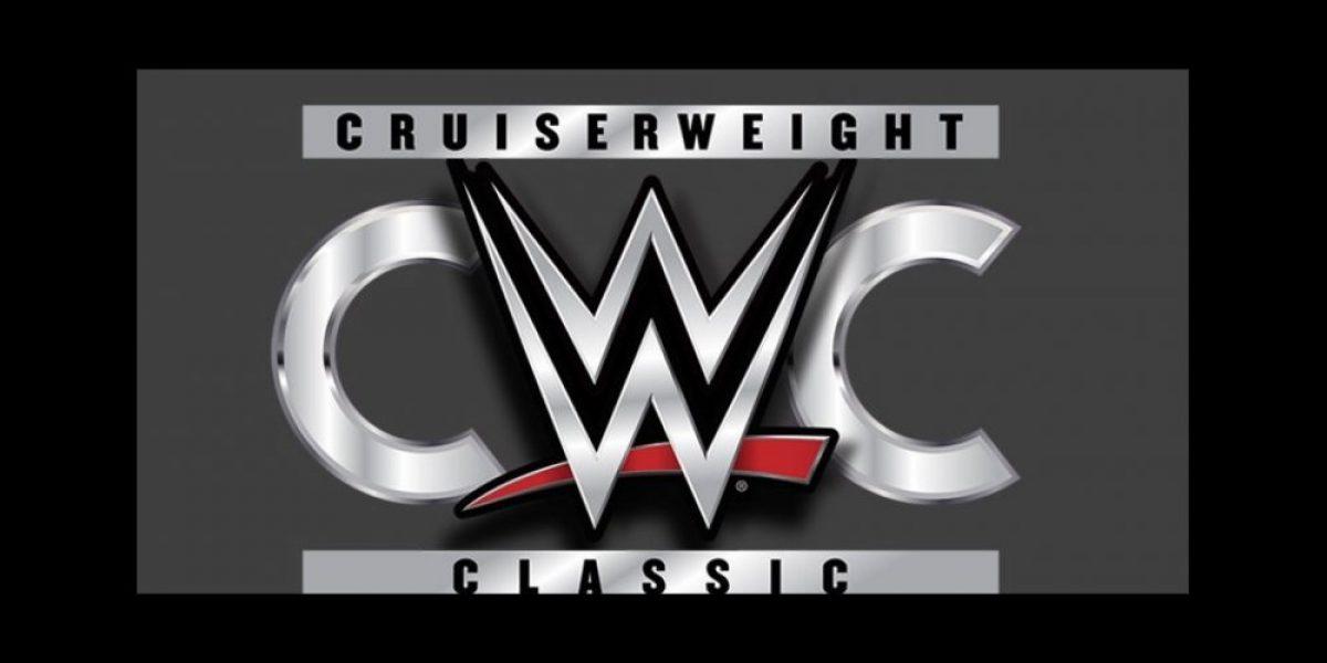 Chileno en la WWE cuenta su experiencia: