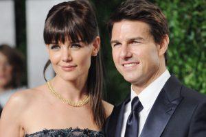 Fue grande la publicidad. Se casaron en castillo italiano y todo. Foto:vía Getty Images. Imagen Por: