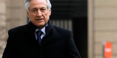 Chile presenta su contramemoria ante La Haya por demanda marítima