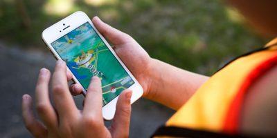 Todo lo que necesitas tener y saber para poder jugar Pokémon Go en Chile