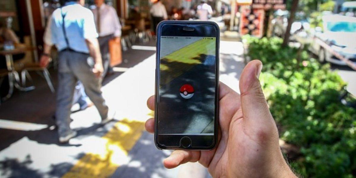 ¡Se pasó! Banda sonora de Pokémon Go arrasa en Spotify