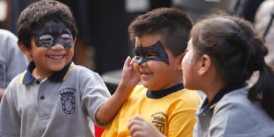 Comisión del Senado aprobó proyecto que crea Subsecretaría de la Niñez