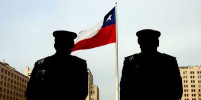 Procesan a ex carabineros y ex militares por crímenes de Mulchén en 1973