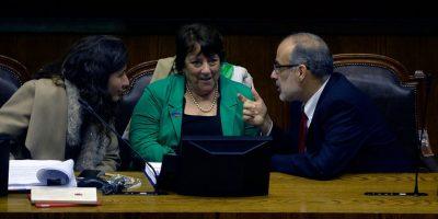 Cámara aprueba cambio de financiamiento en desmunicipalización y Gobierno lo califica de inconstitucional