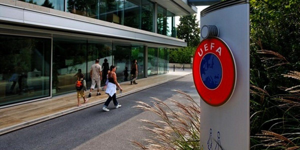 ¿Se jugará realmente la Copa Artemio Franchi?: UEFA desconoce toda información del torneo