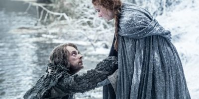 © HELEN SLOAN / HBO. Imagen Por: