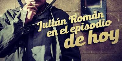 Así es el actor que interpreta a Juan Gabriel en la vida real