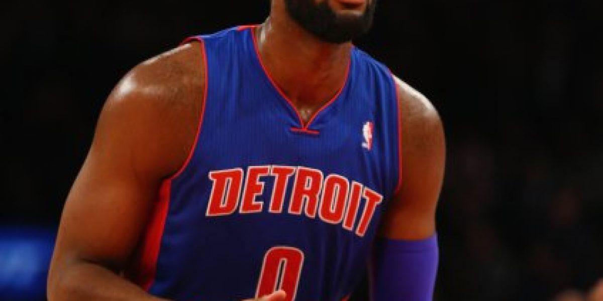 NBA hace cambio reglamentario para reducir el