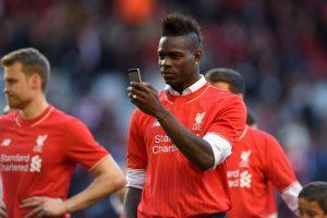 Ahora, sin opciones en Liverpool, deberá buscar un nuevo club Foto:Getty Images. Imagen Por: