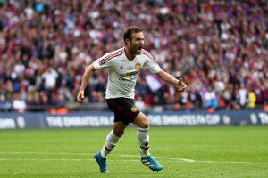 Ahora, en su reencuentro con Mourinho, tendría que buscar nuevos rumbos Foto:Getty Images. Imagen Por: