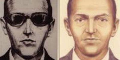 La increíble historia de DB Cooper: el hombre que secuestró un avión, saltó en paracaídas y el FBI jamás capturó
