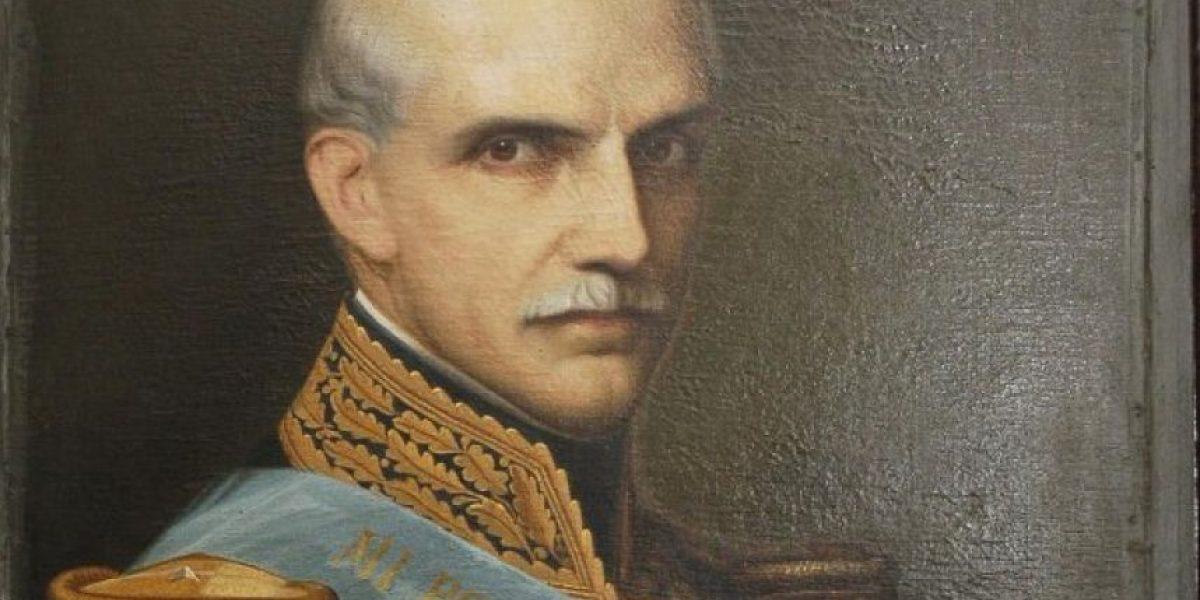 El día en que un país sudamericano pidió tener un rey francés