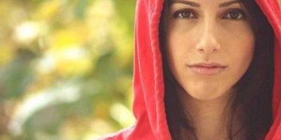 Joven siria encontró a su prima por Facebook y llegará a Argentina como