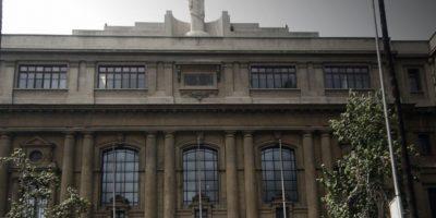 Esto cuesta estudiar las carreras más demandadas en las mejores universidades chilenas