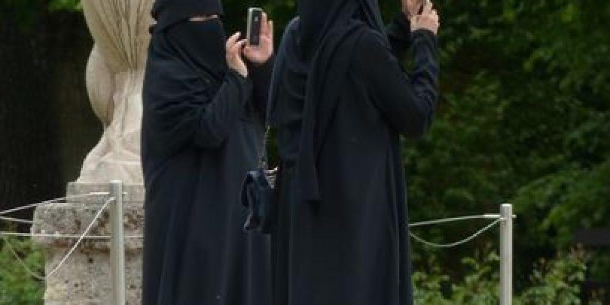 ¿Cómo Estado Islámico usa el cine para adultos en sus ataques?
