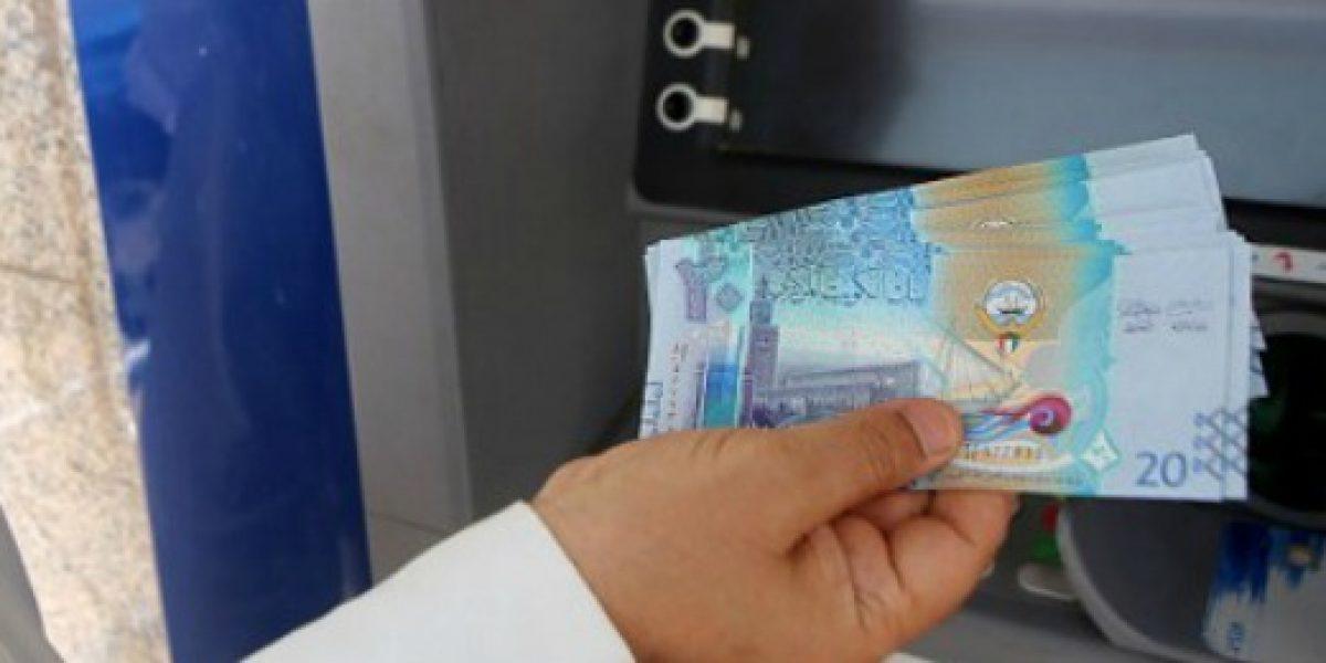 Kuwait es el primer país árabe en fijar un salario mínimo para trabajadores domésticos