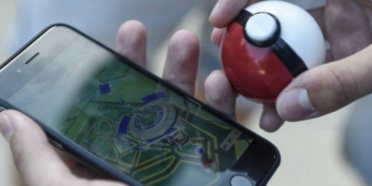 Nintendo sigue al alza en la bolsa japonesa gracias al éxito de