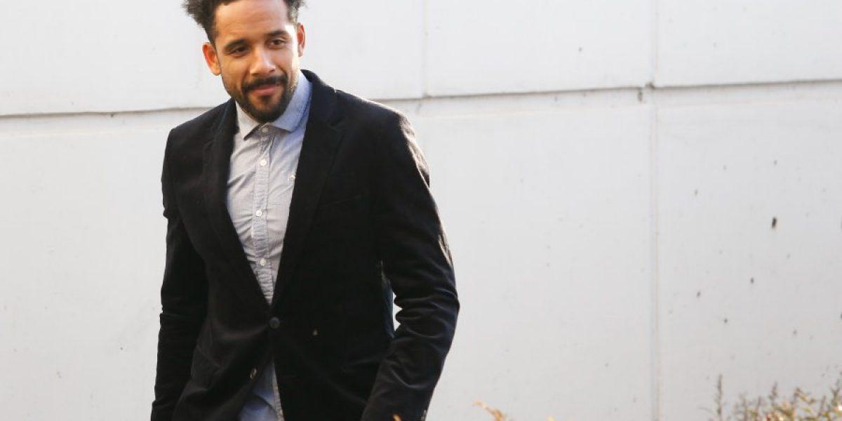 Aníbal Mosa asume negociaciones por Beausejour: