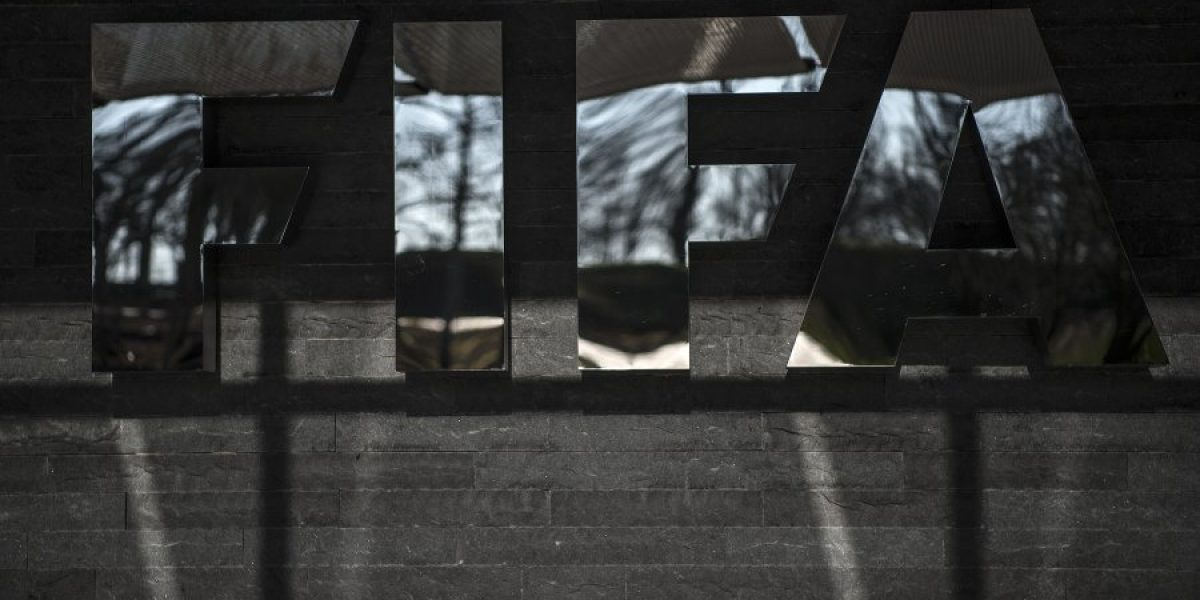 China Cup, el nuevo torneo de selecciones que aprobó la FIFA