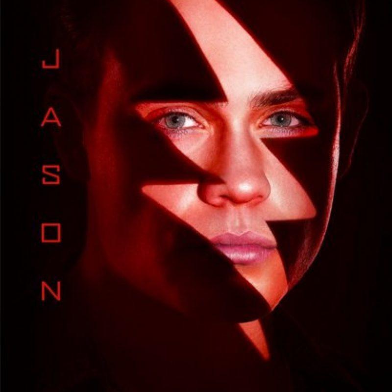 . Imagen Por: Lionsgate