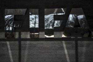 El torneo se realizaría anualmente Foto:Getty Images. Imagen Por: