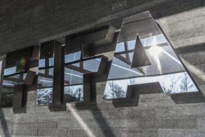 La idea de China Cup es aumentar el cupo a ocho selecciones Foto:Getty Images. Imagen Por: