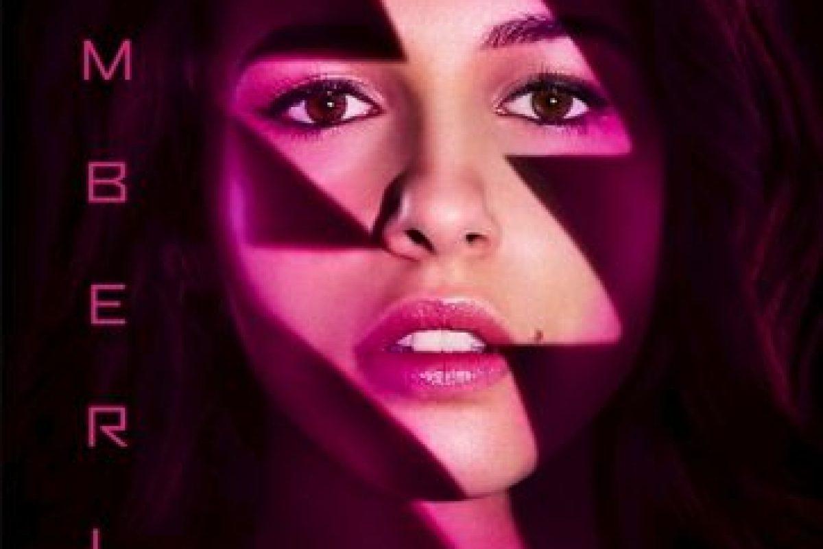 Foto:Lionsgate. Imagen Por: