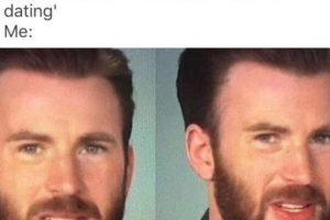 Pero con lo de ayer es claro que muchos apoyan a Calvin Harris. Foto:vía Twitter. Imagen Por: