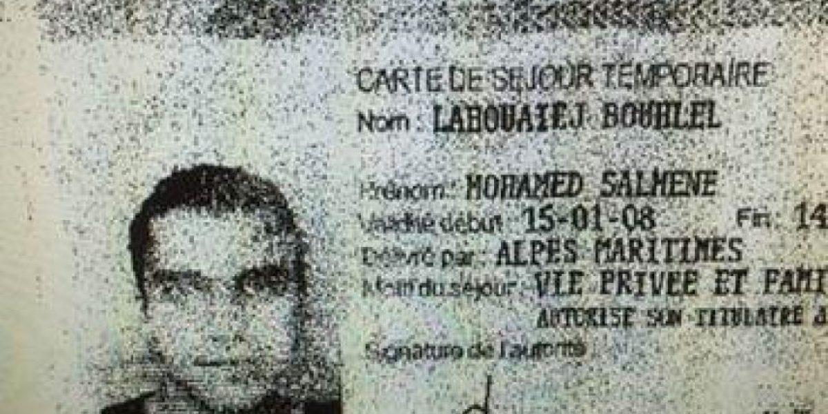 ¿Atentado terrorista? autoridades francesas se contradicen sobre autor de ataque de Niza