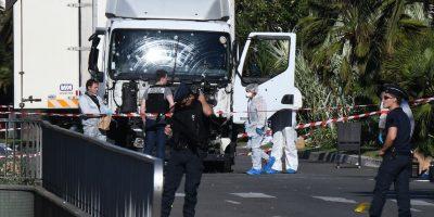Ataque en Niza: aumentan a 84 los muertos y reportan 50 heridos en estado crítico
