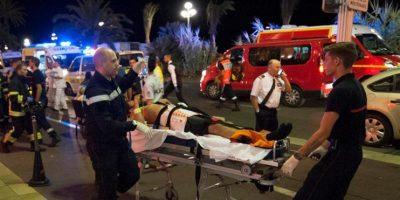 Francia: quién era el atacante que arrolló y mató a al menos 84 personas en Niza