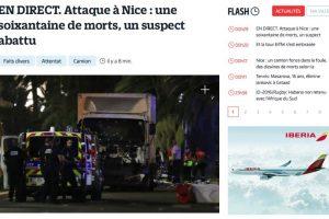 Foto:Le Parisien (Francia). Imagen Por: