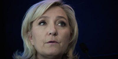 La derecha francesa responsabiliza al gobierno por el ataque en Niza