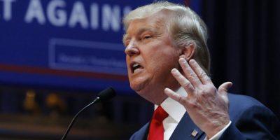 Donald Trump pospone anuncio de su vicepresidente tras