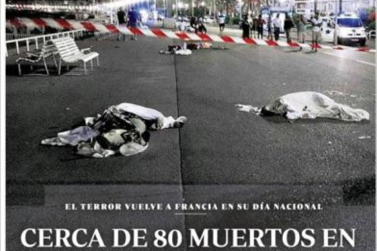Foto:ABC. Imagen Por: