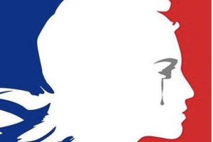 Las muestras de solidaridad con Niza, Francia, en redes sociales Foto:Instagram.com. Imagen Por: